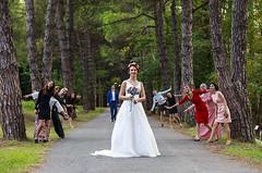 Gelin Çekelim (Dış Çekim Düğün Fotoğrafçısı) Tags: fotoğrafçı düğünfotoğrafları düğünfotoğrafçısı fotoğrafalbümü dışçekim dugunfotograflari fotoğrafçılık dişçekimfiyatları dışçekimpozları dışmekançekimleri nişançekimi düğünfotoğrafalbümü düğünfotoğrafçısıfiyatları düğünhikayesi albümfiyatları savethedate bebekalbümü fotokitap resimalbümü sevgiliyefotoğrafalbümü sevgiliyehediye sevgililergünühediyesi sevgiliyedoğumgünühediyesi doğumgünühediyeler