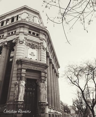 Madrid 17'