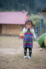 170214.Man.NLQ_9701 (Phieudieu...) Tags: đôngsang vietnam sơnla vn