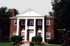 Minnepolis Bahá'í Center (Minneapolis, MN)