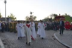 Fete-Dieu-procession-Corpus-Christi-Liege (57)