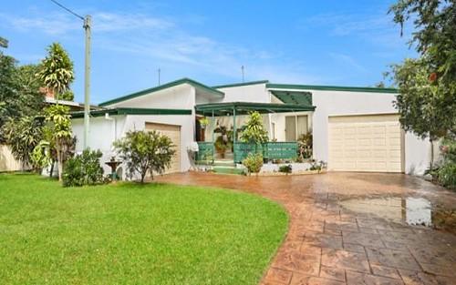 132 Windang Rd, Primbee NSW 2502