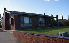 Unit 1/12 Barinya Street, Barooga NSW