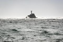 A lighthouse (shp2100) Tags: sea lighthouse  shimokita