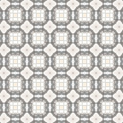 Aydittern_Pattern_Pack_001_1024px (225) (aydittern) Tags: wallpaper motif soft pattern background browncolor aydittern