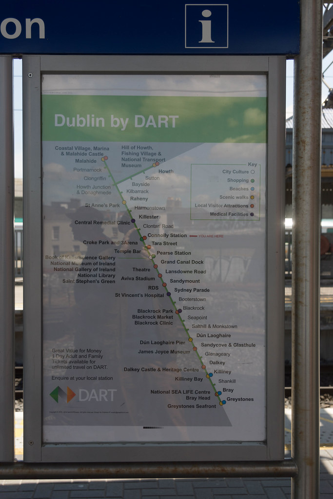 Connolly Railway Station [June 2015]-106270