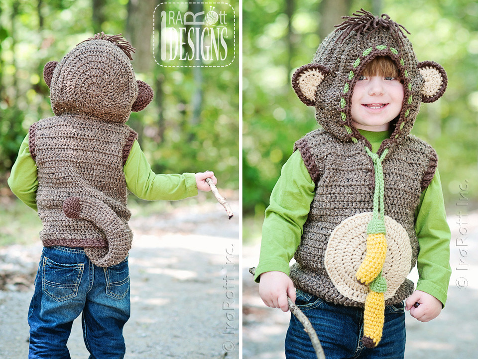 The Worlds Best Photos Of Crochet And Pants Flickr Hive Mind