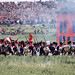 "2015_Reconstitution_bataille_Waterloo2015-314 • <a style=""font-size:0.8em;"" href=""http://www.flickr.com/photos/100070713@N08/18840147140/"" target=""_blank"">View on Flickr</a>"