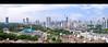 KL City viewed from JAWI   Panorama (AnNamir™ c[_]) Tags: panorama nikon islam malaysia tamron ramadhan klcc quran kltower photostitch jawi nationalmosque رمضان اسلام dayabumi klcity masjidnegara waach posmalaysia senibina d300s annamir bangunanktm tvalhijrah jubliemasmasjidnegara pemandangankldaribangunanjawi