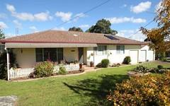 101 Martin Street, Tenterfield NSW