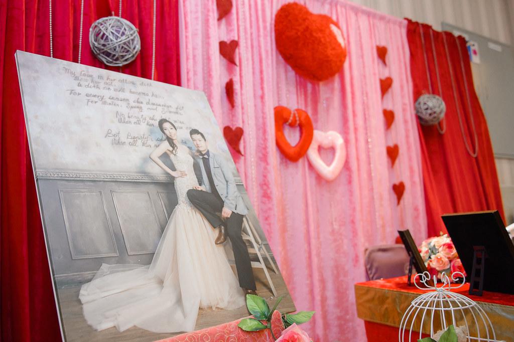 婚攝 優質婚攝 婚攝推薦 台北婚攝 台北婚攝推薦 北部婚攝推薦 台中婚攝 台中婚攝推薦 中部婚攝茶米 Deimi (98)