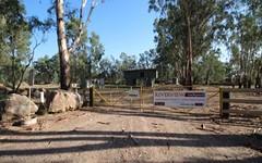 160 Roach Road, Wagga Wagga NSW