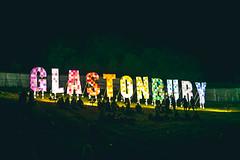 Glastonbury 2015 (Filips mits // www.filipss.lv) Tags: uk sunset sky music fashion festival night sunrise lights concert neon pyramid circus smoke apocalypse arts glastonbury latvia flame lasers coctails 2015 altj