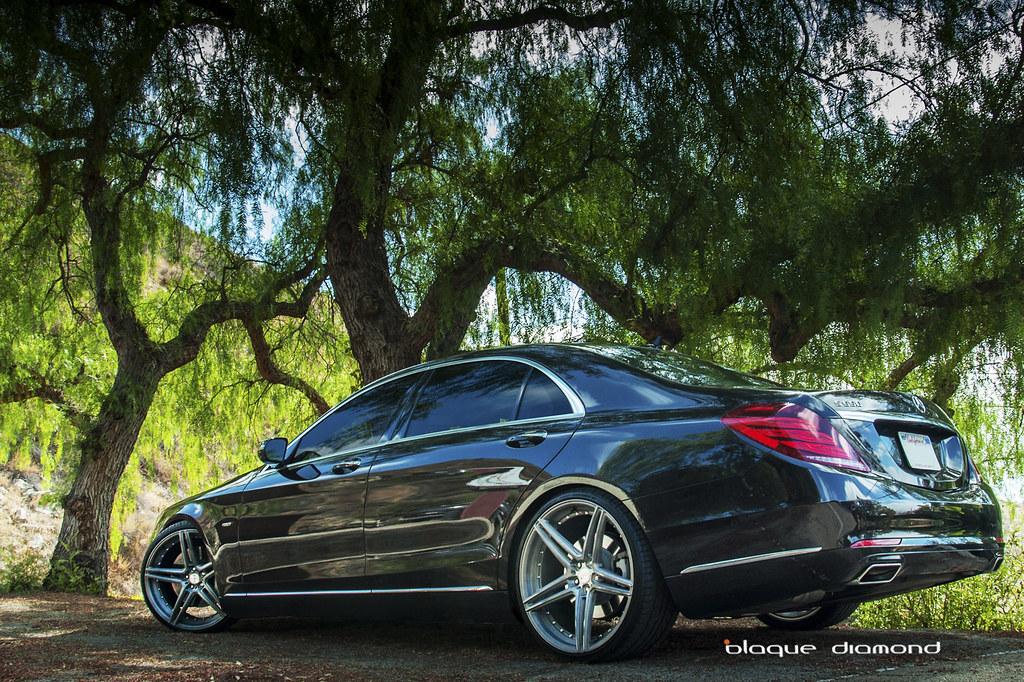 Blaque diamond bd 6 2012 mercedes s class for Mercedes benz s550 price 2012