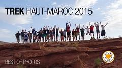 TrekMaroc2015-aEmmanuel-cover-bestofphotos [1600x1200]