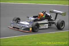 HSCC Wolds Trophy - Cadwell Park 27th - 28th June 2015 - 0073_HSCC Wolds Trophy - Cadwell Park - June 2015 (ladythorpe2) Tags: park 6 ford june race 2000 grant 4th delta historic formula trophy callum 27th 28th oa cadwell wolds 2015 t78 hscc