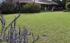 38 Bethel Rd, Burrumbuttock NSW