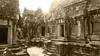 Banteay Samre (Coquine!) Tags: temple asia cambodia kambodscha khmer angkor worldheritage tempel banteaysamre christianleyk
