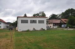 BP Weitnau-Nellenbrck (Thomas Reincke) Tags: bp tankstelle alte weitnau nellenbrck
