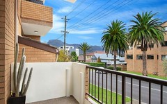 3/25 Edward Street, North Wollongong NSW