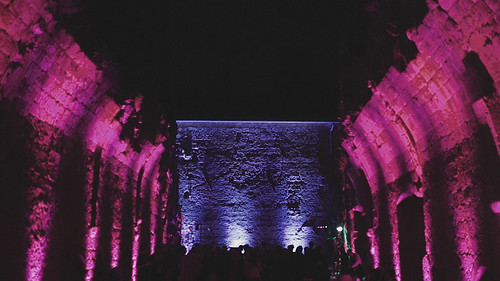 Destination_Wedding_Videographers_Italy_Badia_Orvieto_venues29