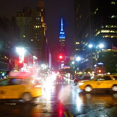 34th Street NYC (Christian Montone) Tags: nyc newyorkcity newyork manhattan midtown montone christianmontone