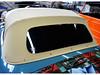 32 Mercedes 190SL W121 BII 55-63 Montage hb 06