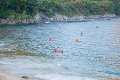 _DSC0743 (dovalle) Tags: praiadaurca