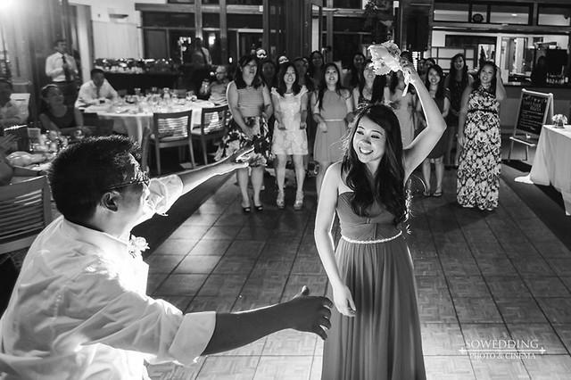 ACCarmen&Simon-wedding-teaser-HD-0299