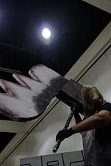 Anime Expo 2015 - General-0864_DxO (grimneko) Tags: california losangeles unitedstates cosplay convention ax animeexpo kalifornien geolocation vereinigtestaaten geocity camera:make=canon exif:make=canon geocountry geostate exif:focallength=28mm exif:aperture=ƒ45 exif:model=canoneos650d camera:model=canoneos650d exif:lens=efs1855mmf3556isstm exif:isospeed=2000 ax2015 dxomade geo:lat=34043218333333 geo:lon=11826983