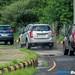 Renault-Duster-vs-Hyundai-Creta-vs-Mahindra-XUV500-08