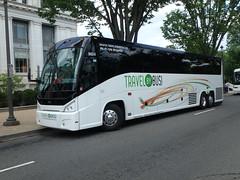 TBB 5624 - P6210158 (crown426) Tags: dc washington districtofcolumbia nationalmall motorcoach mci motorcoachindustries travelbybus j4500