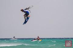 29- Svetlana RomantsovaIMG_8710 (VKWC pictures) Tags: freestyle fuerteventura zoon youri