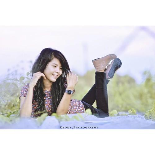 Lanzz Iiacumaulanz Model Siaksriindrapura Siak Hunting Nikon