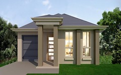 1123 Wheatly Drive, Airds NSW
