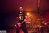 Ta Gueule (Fred Moocher) Tags: d800 concert metal nikon nikonlivephotography photosdeconcerts livepics pollux