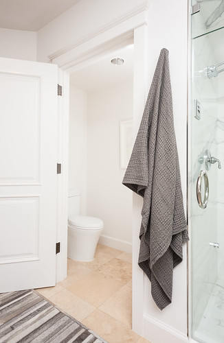Scenic Lane Master Bath and Kitchen 004