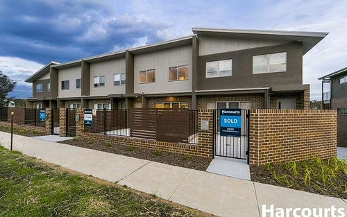 7/7 Plimsoll Drive, Casey ACT 2913