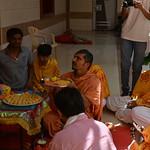 Ganesh Chaturthi (38)