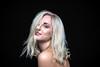 Marlene (Thomas Ruppel) Tags: 2016 beautiful deutschland dezember frau germany mainz marlene model portrait shooting thomasruppelfotografie blond women
