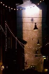 Laterina -Christmas Time (M.K.S. v i d e o • p h o t o g r a p h y) Tags: laterina arezzo arno valdarno toscana tuscany toscane tuscani natale canon canoneos70d christmas night marksoetebierphotography mksvideophotography marksoetebier markchristiansoetebierphotography