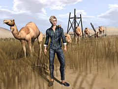 Dusty (The Virtual Gent) Tags: thevirtualgent thevirtualgentleman tvg virtual gent gentleman world virtualworld secondlife sl fashion men'sfashion malefashion secondlifetravel tmd themensdepartmen themen'sdepartment ultra event events sales devin location sim travel poseology pose poses id insufferabledastard eyes ad shirt shoes catwa mesh meshhead bento bentohead bentomesh signature body meshbody modulus skin applier skinapplier tableauvivant hair unorthodox eyebrows eyebrowapplier coldash jeans pants trousers devin2