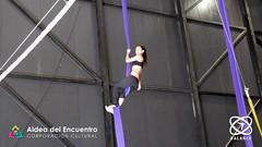 2017_01_18-talleres-circo-AE10