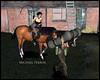 dressage12 (louferrox007) Tags: femdom evilwoman bullwhipping whipping bdsm 3d renderings mistress herrin sklave slave slavery