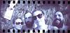 film (La fille renne) Tags: film analog 35mm lafillerenne sprocketrocket lomochrome lomochrometurquoise lomochrometurquoisexr100400 turquoise selfportrait portrait roadtrip friends family lalondelesmaures panorama