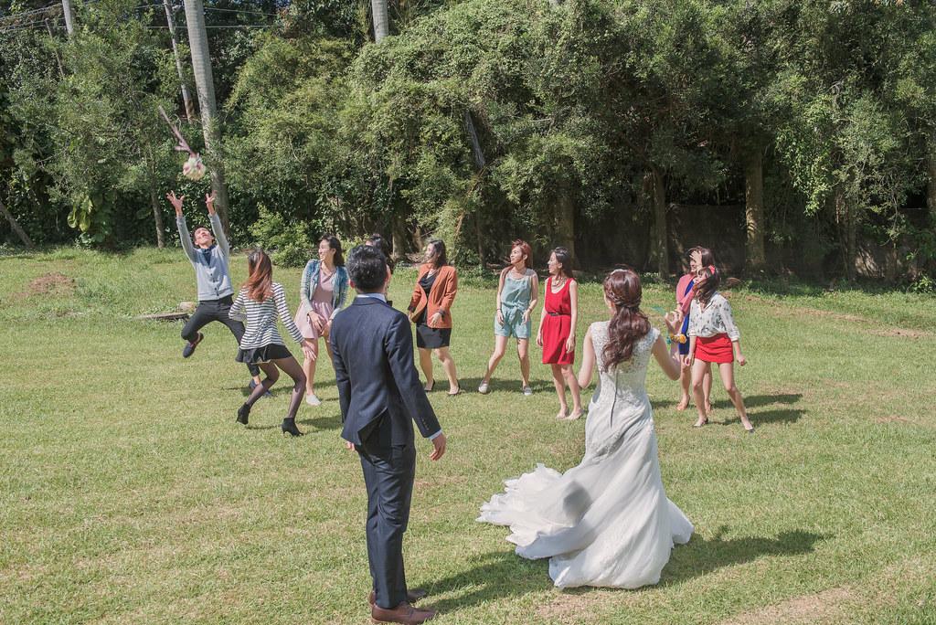 071桃園羅莎會館婚禮紀錄推薦