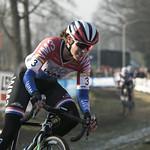Cyclocross Hoogerheide 2017 156 thumbnail