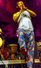 Ingénieuse Afrique 2016 (Co-jjack) Tags: hdrenfrancais ingénieuseafrique danseur africain