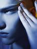 /// (ruslan_isinev) Tags: emotion eyes 35mm outdoor nikon fineart fine portrait conceptual mood concept color art d700 face flikr fineartportrait photography male man maleportrait