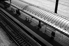 Backslash\Station